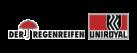 Uniroyal-Logo